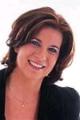 Ariane Zwarts is lid van het dagelijks bestuur en wethouder bij de gemeente Gilze en Rijen