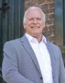 Hans van Tilborg is lid van het algemeen bestuur en wethouder bij de gemeente Baarle-Nassau