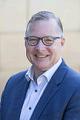 Rene Jansen is lid van het algemeen bestuur en wethouder bij de gemeente Dongen