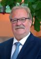 Kees van Aert is lid van het algemeen bestuur en wethouder bij de gemeente Etten-Leur