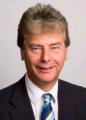 Peter Smit is lid van het dagelijks bestuur en gedeputeerde van de Provincie Noord-Brabant